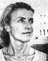Вяленкова Ирина