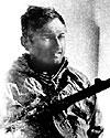 Лубенец Владислав