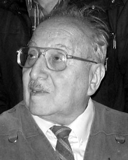 Иорданишвили Евгений Константинович