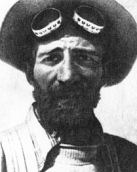 Герман Буль