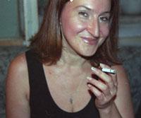 Барова Н. 2006 год