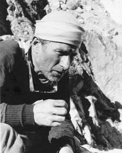 Баров Кирилл Александрович