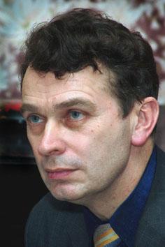 Алексеев Анатолий Владимирович