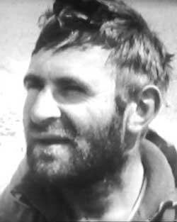 Игорь Бритаров