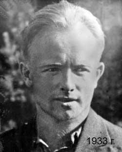 Абалаков Евгений Михайлович
