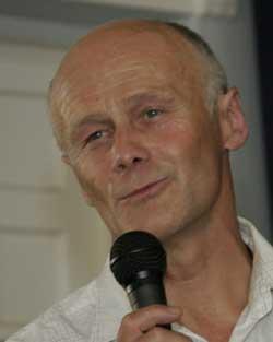 Мошников Анатолий Иванович