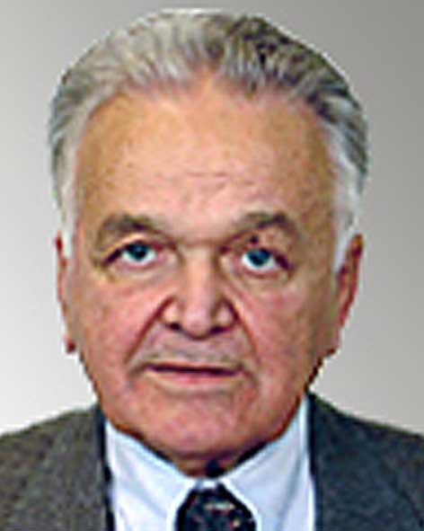 Варжапетян Артемий Георгиевич