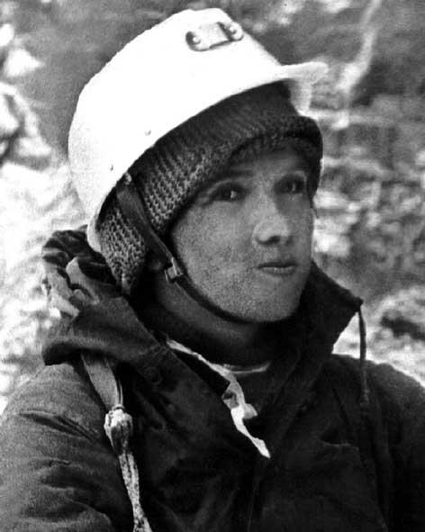 Пахомова Алевтина Вениаминовна